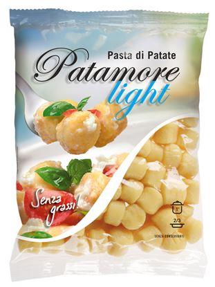 Picture of PASTA DI PATATE PATAMOREGR.500