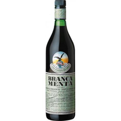 Picture of BRANCAMENTA 28` CL 70
