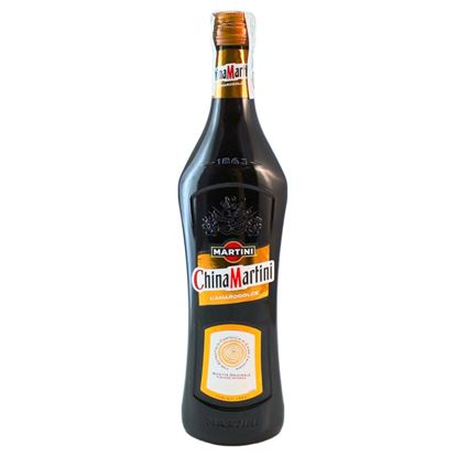 Immagine di AMARO CHINA MARTINI CL.7025`