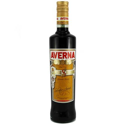 Picture of AMARO AVERNA CL.70
