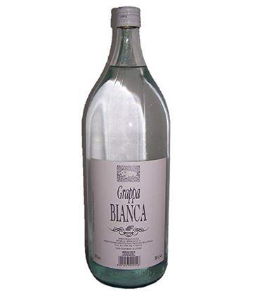 Picture of GRAPPA BIANCA 38 GRADI DILMOOR LT 1