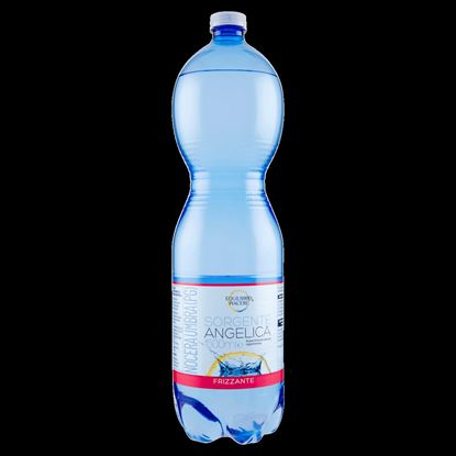 Picture of ACQUA EQUILIBRIO FRIZZANTE PET LT. 1,5
