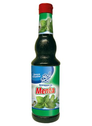 Picture of SCIROPPO MENTA DILMOOR CL70
