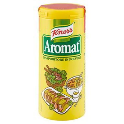 Picture of AROMAT KNORR GR 90