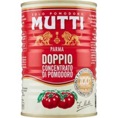 Picture of DOPPIO CONCENTRATO MUTTILATTINA GR.440