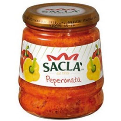 Picture of PEPERONATA SACLA` GR.290