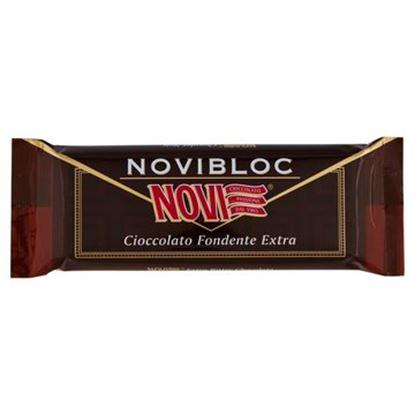 Picture of NOVIBLOC FONDENTE NOVI GR.150