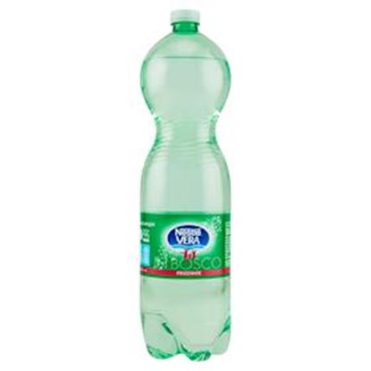 Picture of ACQUA NESTLE` VERA FRIZ.LT1,5
