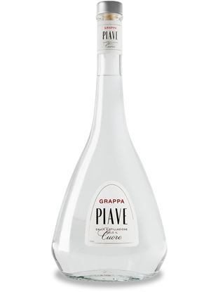 Picture of GRAPPA PIAVE CL. 70 40`