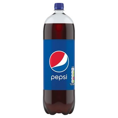Picture of PEPSI COLA REGULAR LT 1.5X 2 BIPACK