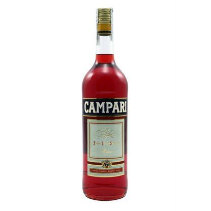 Picture of CAMPARI LT. 1  25`
