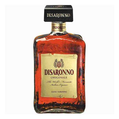 Picture of AMARETTO DISARONNOCL. 70   28`