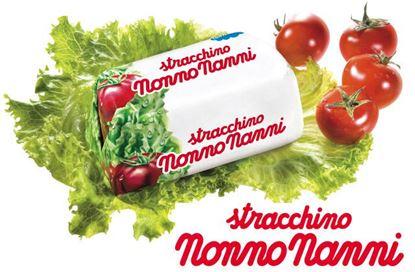 Picture of STRACCHINO NONNO NANNI G.200