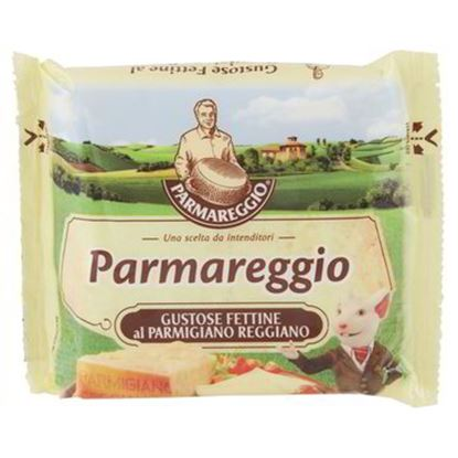 Picture of PARMAREGGINE FETTINE PARM.REGG. GR150X18