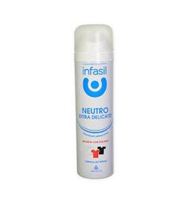 Picture of DEO INFASIL SPRAY EXTRADEL.A.MACCHA 150
