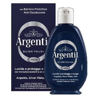 Immagine di ARGENTIL CREMA ML 150