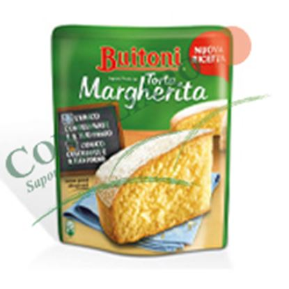 Picture of BUITONI TORTA MARGHERITAGR 600