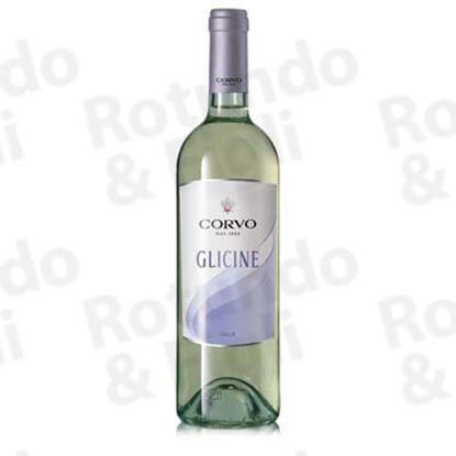 Picture of VINO CORVO GLICINE IGT CL. 75