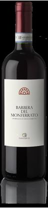 Picture of BARBERA MONF. DOC ML 750GAGGINO